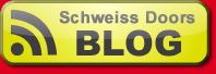 Check out the Schweiss Blog