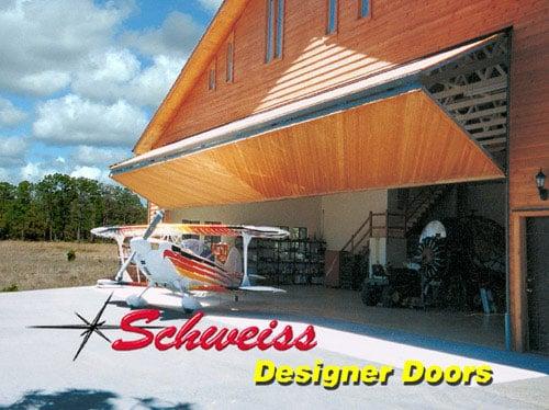 Designer Door Photos Custom Made Designer Bifold Doors By