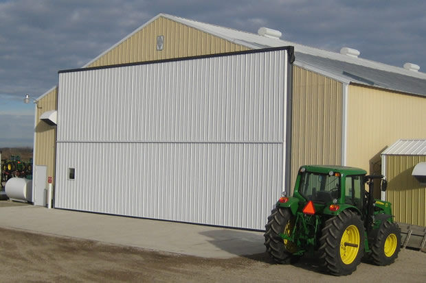 cool storage sheds image search results