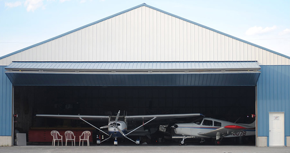 Schweiss Photo Of The Day Maine Eaa Chapter Gathers