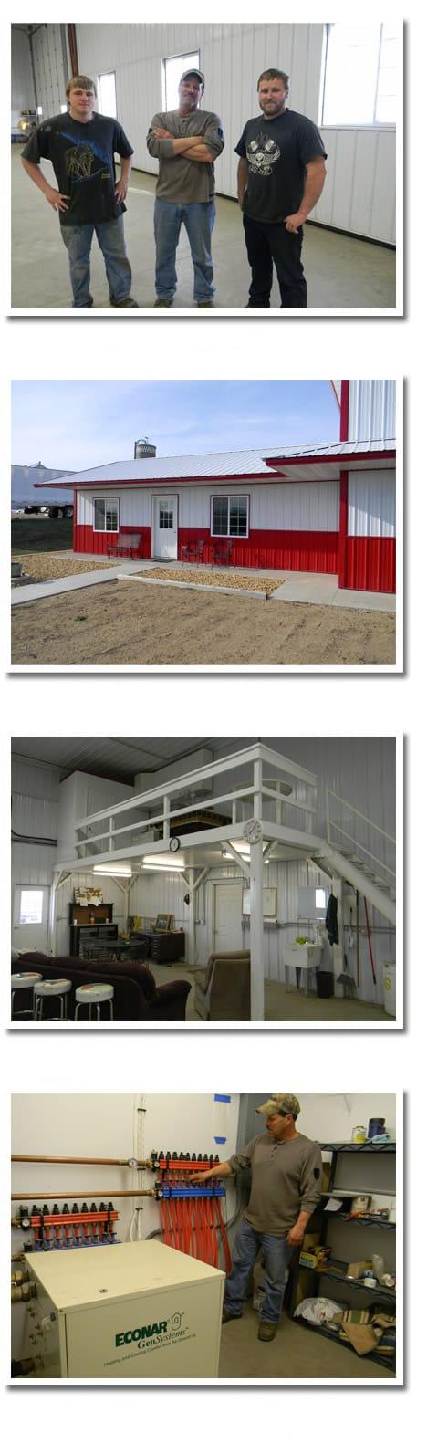 Big Farm Shop 3