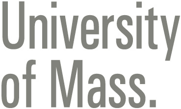 University of Mass. title