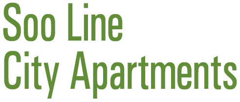 Soo Line City Apartments
