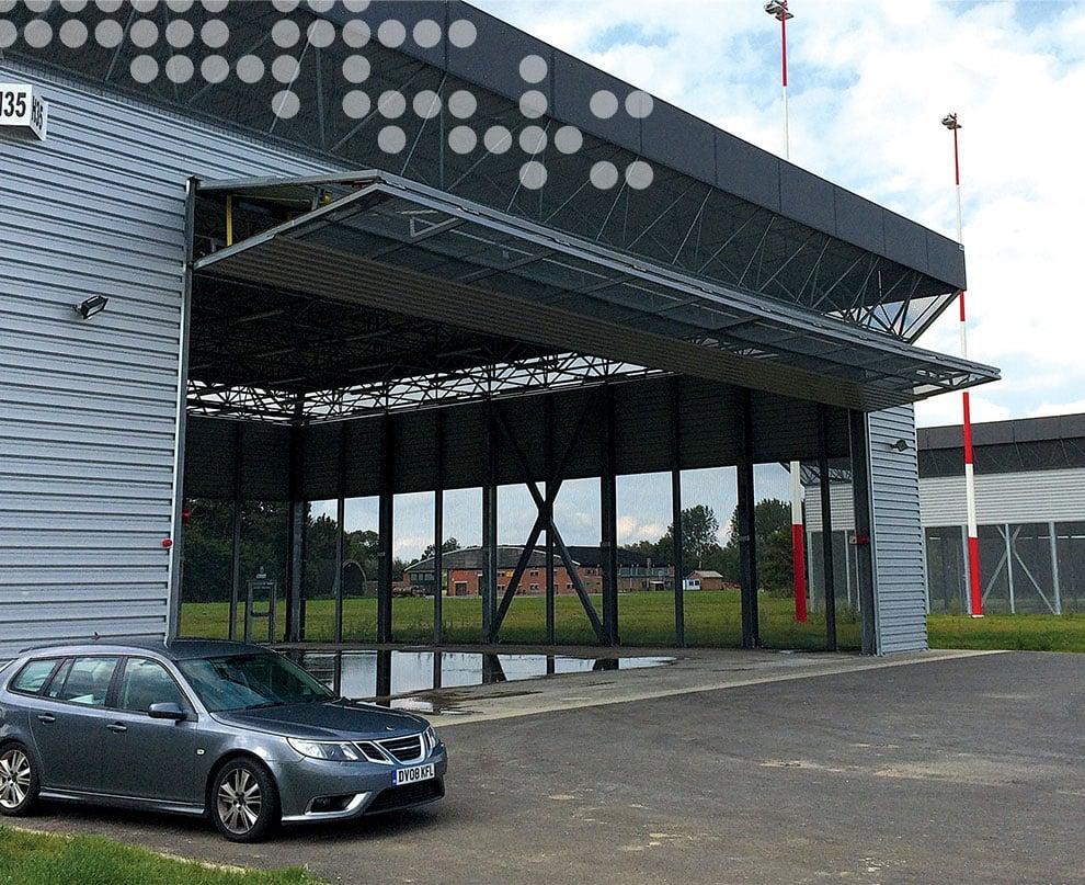 16 foot up and over garage doors most popular home design schweiss designer doors specialty doors bifold garage doors