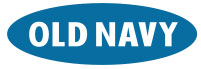 old navy's logo