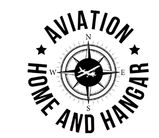 Aviation Home and Hangar