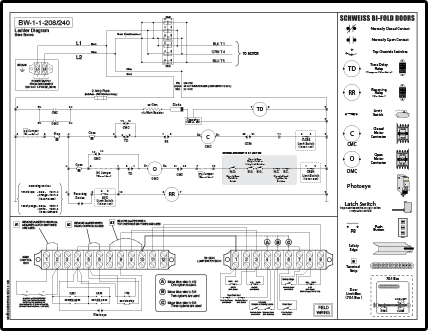 manuals-5 Auto Electrical Schematic on auto electrical technology, auto manuals, auto electrical books, auto electrical notes, auto electrical symbols, auto electrical repair diagrams, auto electrical parts, auto electrical drawings, auto electrical connectors, auto electrical equipment, auto electrical service, auto electrical wiring,