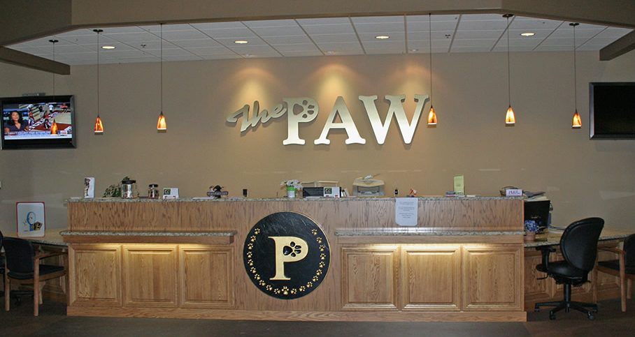 The paw mankato mn schweiss must see photos for 5 paws hotel and salon