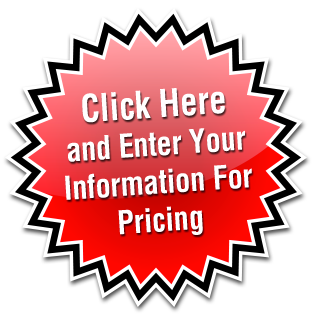 Prices & Information Button