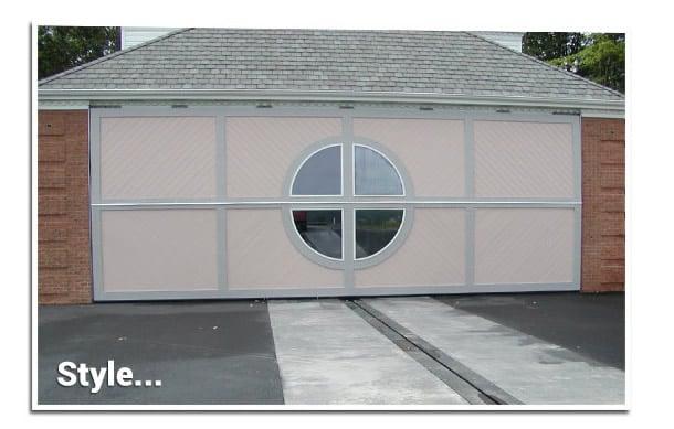 custom bifold garage door. Specialty Doors   Folding Garage Doors   Bifold Doors   Restaurant