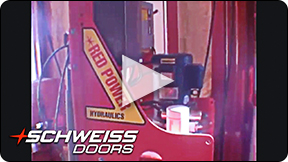 What Makes Schweiss Pumps so Good?