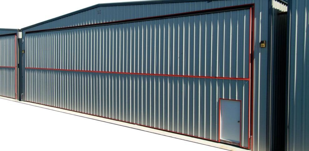 Walk door custom built in walk through doors for bifold for Door 4 montpellier walk