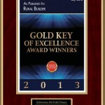 There's no comparison to Schweiss quality built award-winning doors.